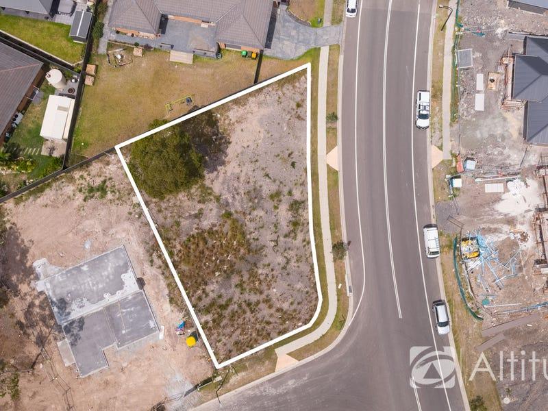 2 Standing Avenue, Cameron Park, NSW 2285