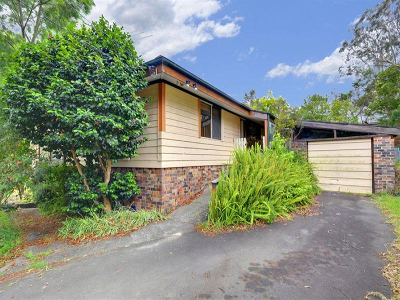 12 Kita Road, Berowra Heights, NSW 2082