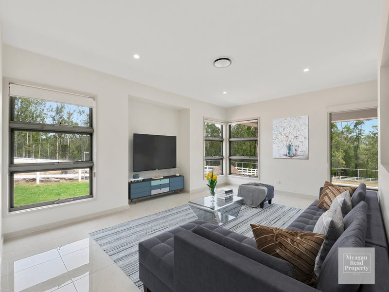 44-48 LOMANDRA PLACE, Stockleigh, Qld 4280