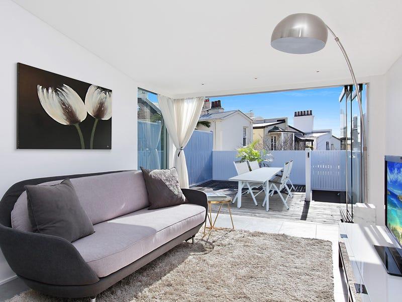 24 Stafford Street, Paddington, NSW 2021