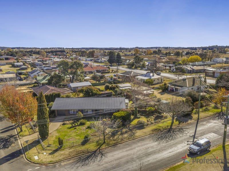 5 Moore Street, Guyra, NSW 2365