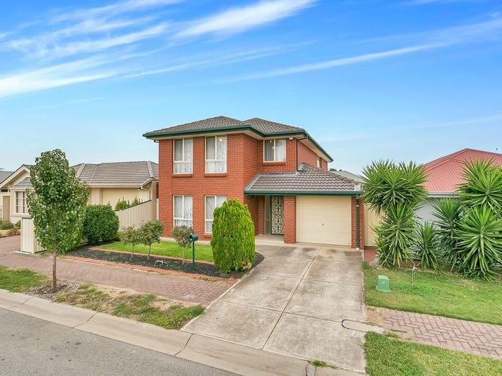 32 Boyd Street, Pennington, SA 5013
