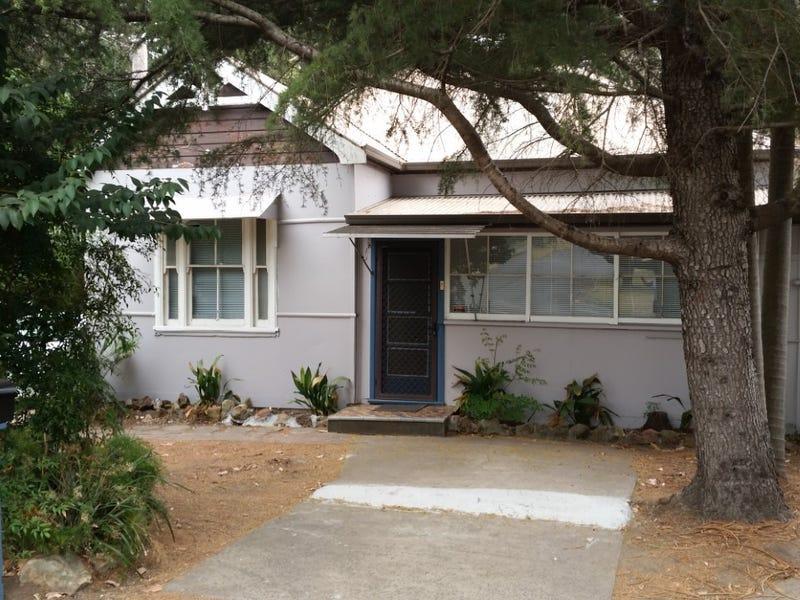 1/52 Greenacre Road, West Wollongong, NSW 2500