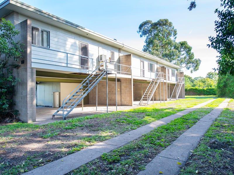 16 Brook Street, Muswellbrook, NSW 2333