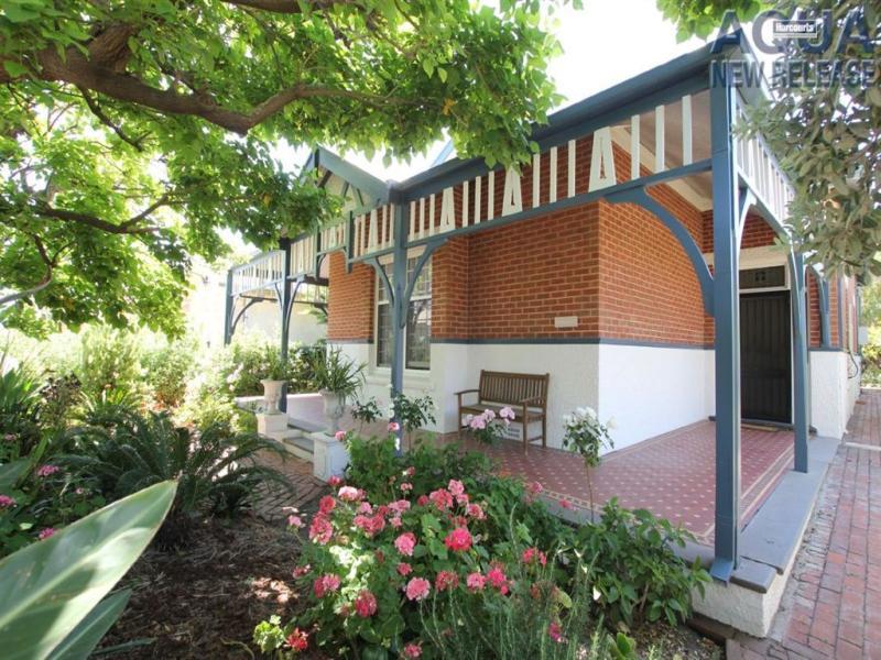 9 Union Street, Largs Bay, SA 5016