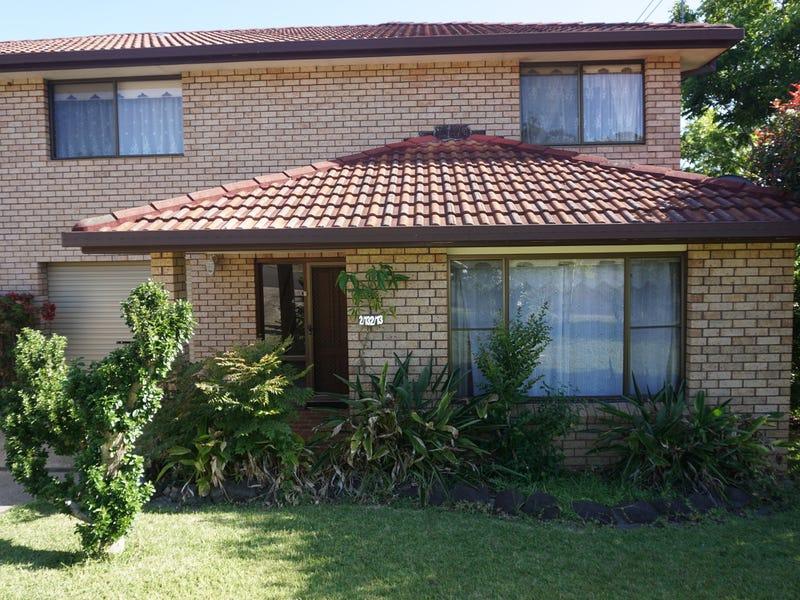 2/13 Bluegum Street, Nambucca Heads, NSW 2448