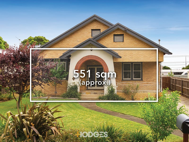 10 Ebden Street, Hamlyn Heights, Vic 3215