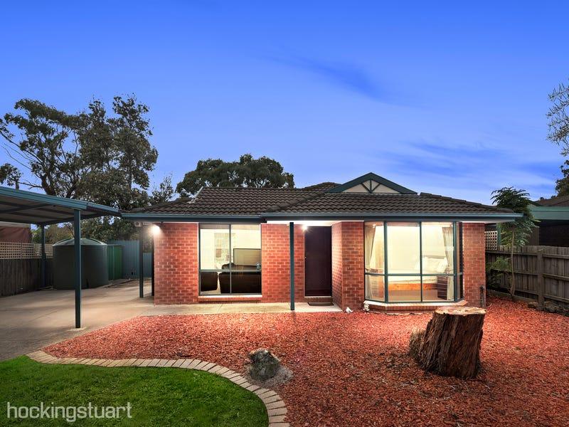 2 Tasman Court, Carrum Downs, Vic 3201