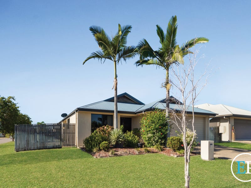 1 Terek Walk, Bohle Plains, Qld 4817
