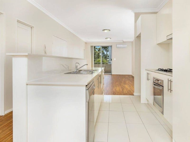 68/11 Glenvale Avenue, Parklea, NSW 2768