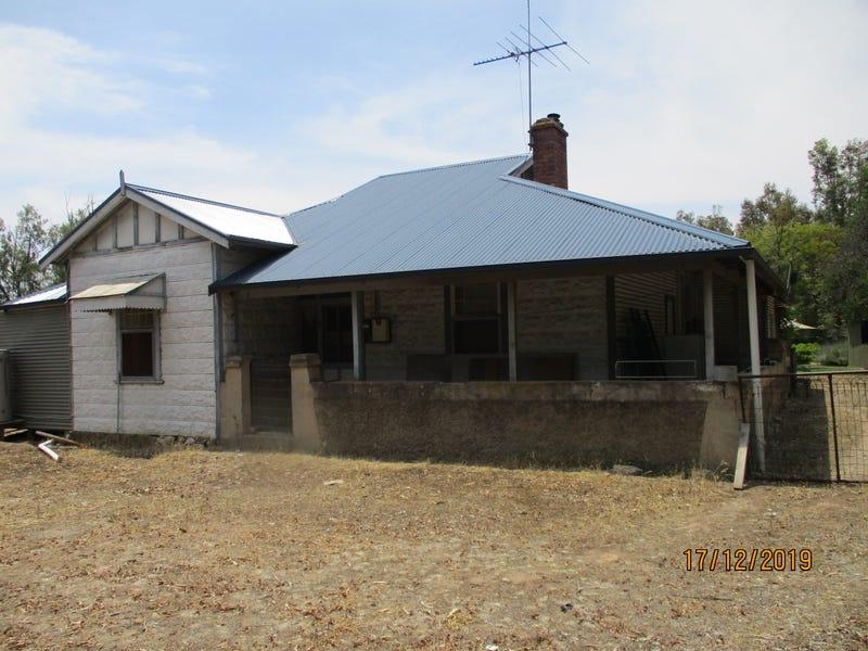 2148 Old Dukes Highway, Coomandook, SA 5261