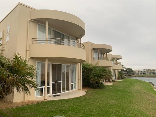 13 Sailfish Drive, Port Lincoln, SA 5606