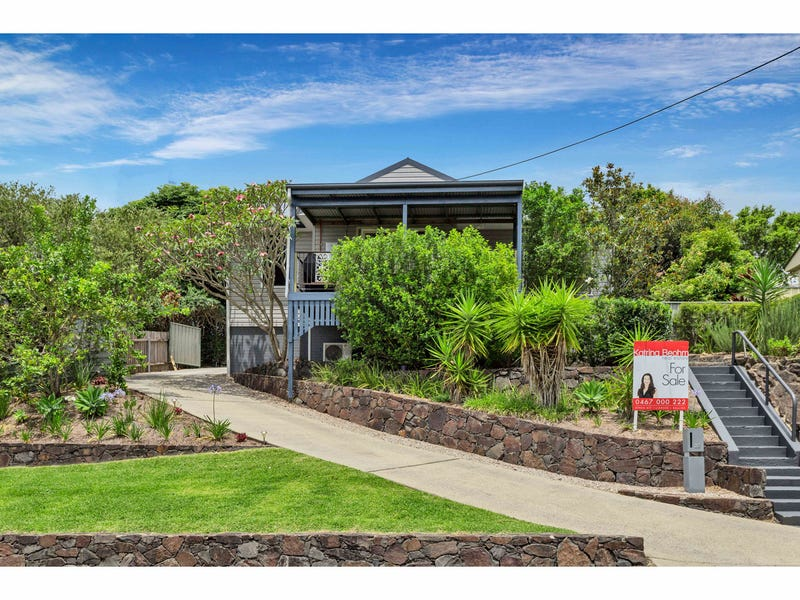 22 Cooling Street, Lismore Heights, NSW 2480