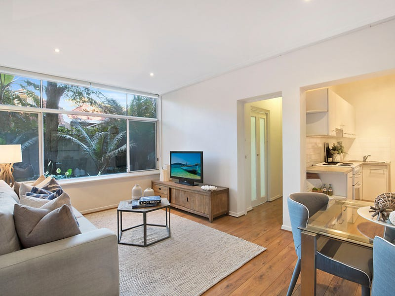80/69 Addison Road, Manly, NSW 2095