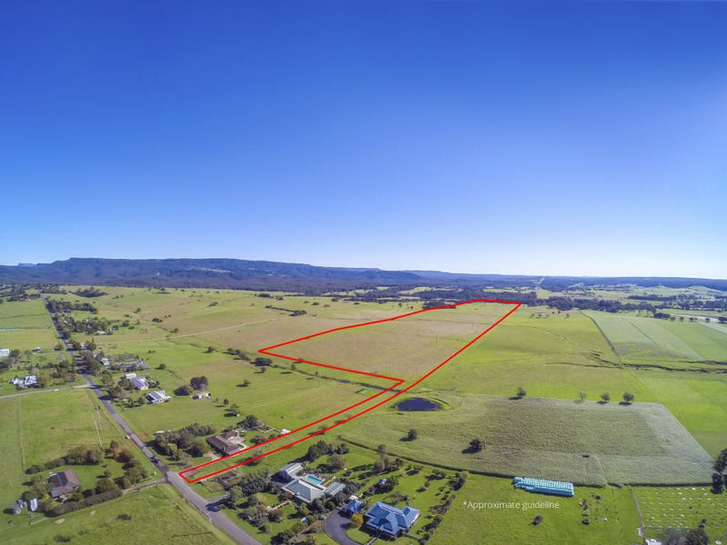 398 Croobyar Road, Milton, NSW 2538