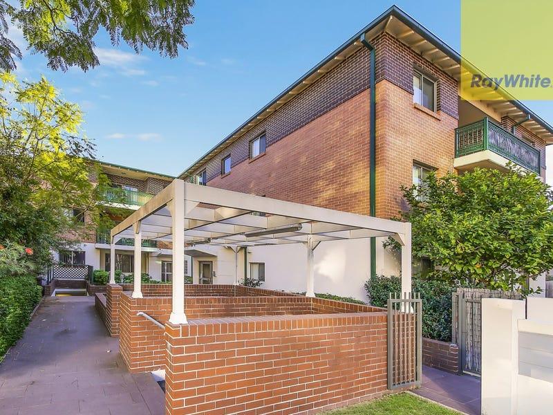 11/465-473 Church Street, North Parramatta, NSW 2151
