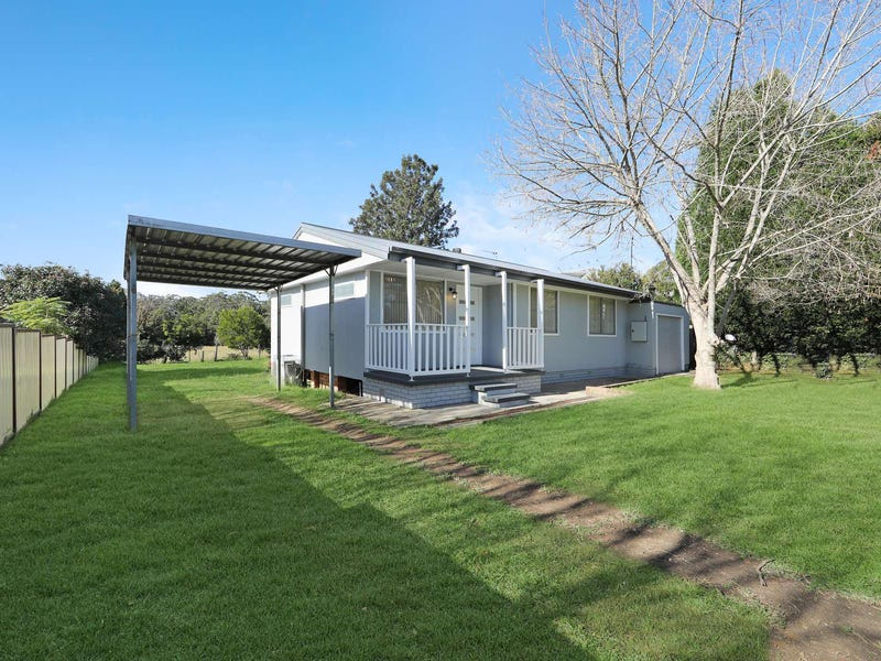 37 Avondale Road, Cooranbong, NSW 2265