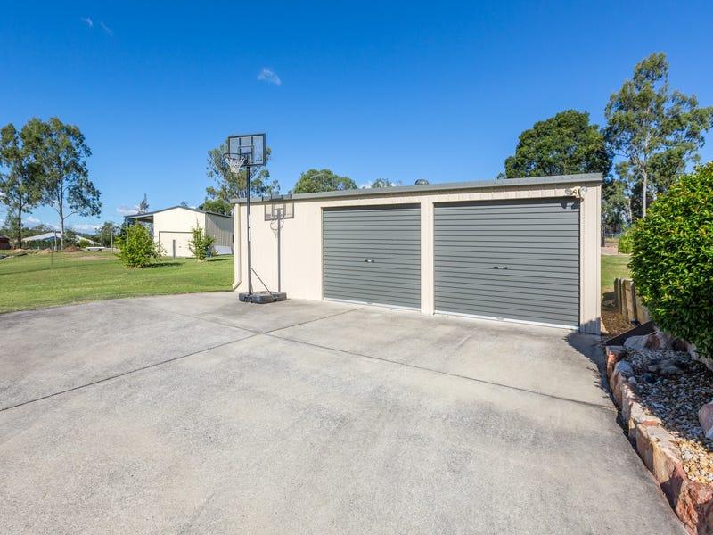 23 Robyn Terrace, Fernvale, Qld 4306