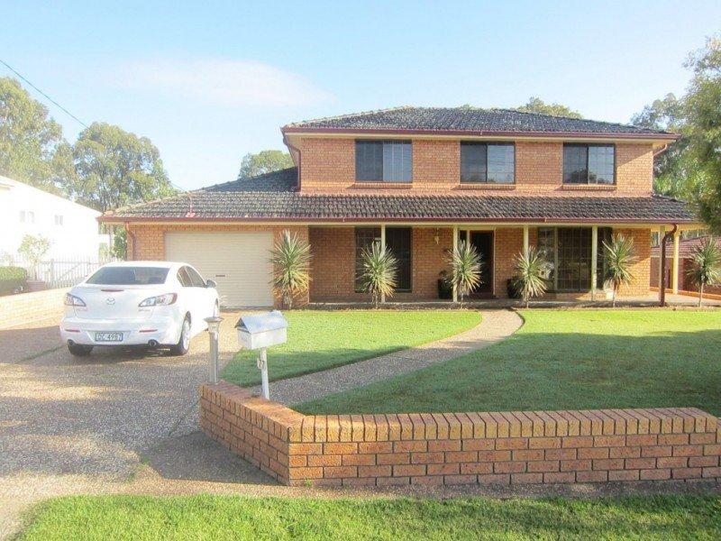 77 Maitland Street, Stanford Merthyr, NSW 2327