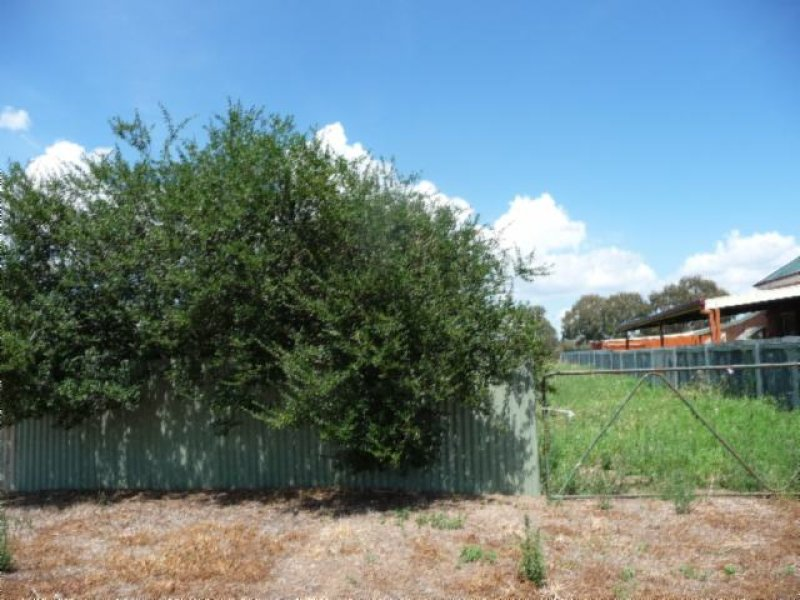 24 Bardwell Street, Holbrook, NSW 2644