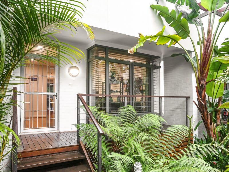 6/9 Myrtle Street, Botany, NSW 2019