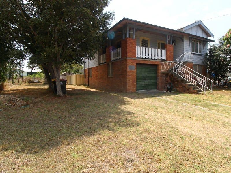 14 REGENT STREET, Kempsey, NSW 2440
