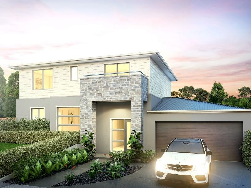 Lot 2/39 Culcairn Drive, Frankston South, Vic 3199