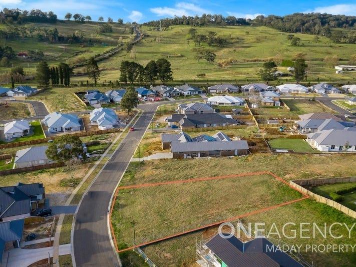 4 Ginahgulla Drive, Bowral, NSW 2576