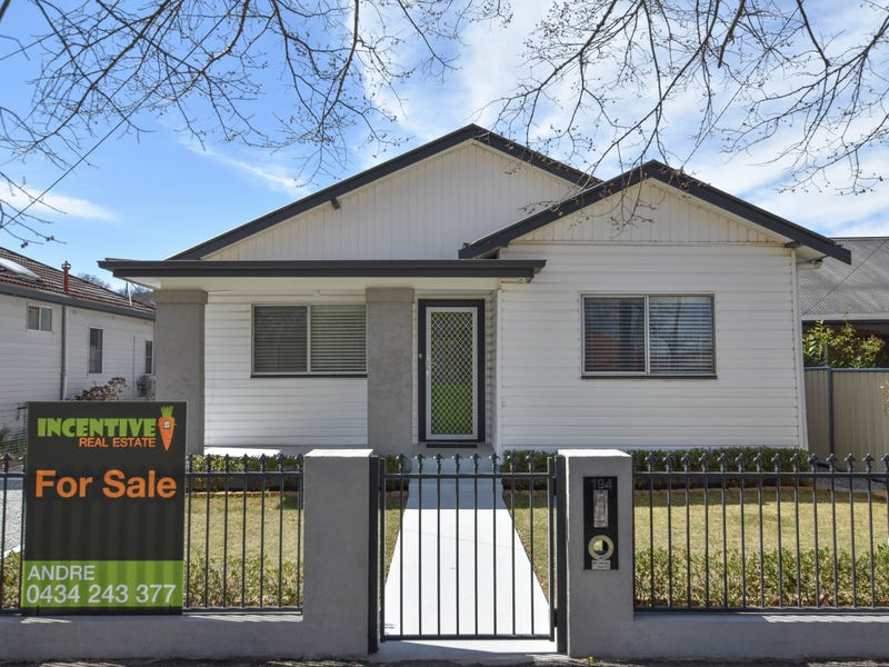 194 McLachlan Street, Orange, NSW 2800