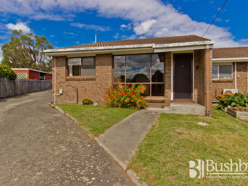 3/17 Currawong Place, Riverside, Tas 7250