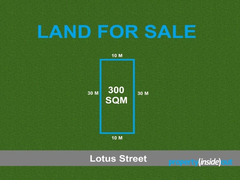 12 Lotus Street, Marsden Park, NSW 2765