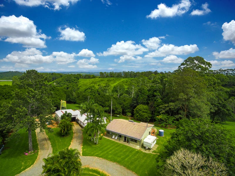 783 Fernleigh Road, Brooklet, NSW 2479