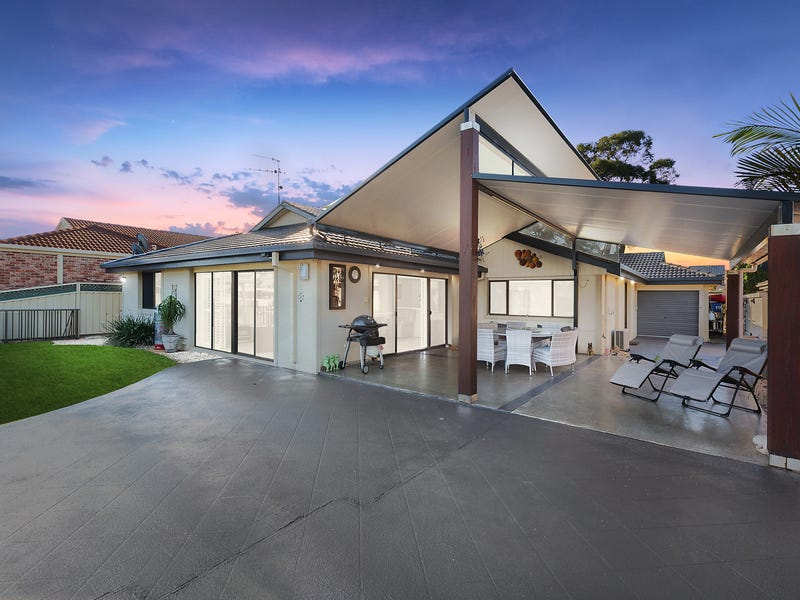 7 Francis Street, Port Macquarie, NSW 2444