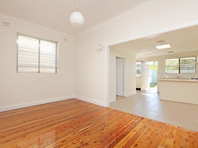 65 Station Street, Tempe, NSW 2044