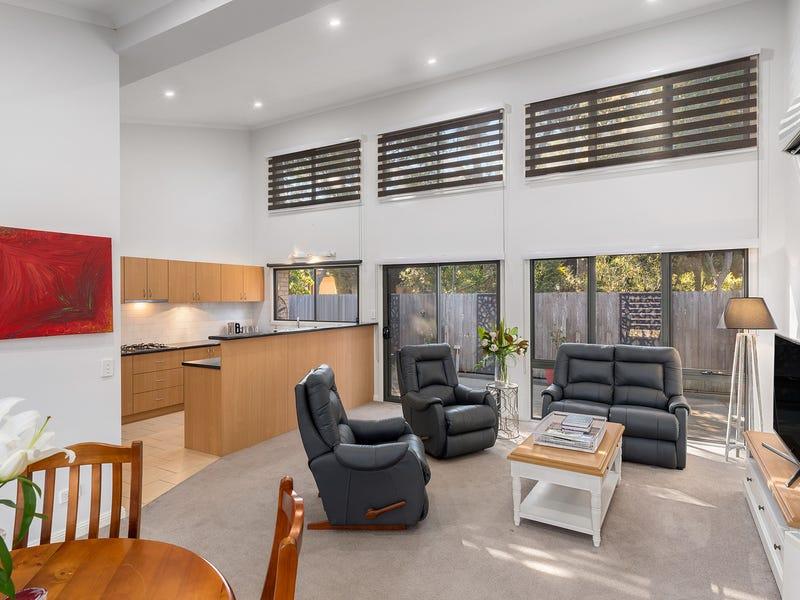 4/55 Biggera Street, Braemar, NSW 2575