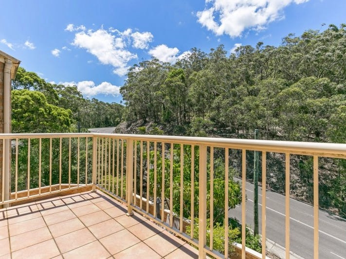 36/145 Faunce Street, Gosford, NSW 2250