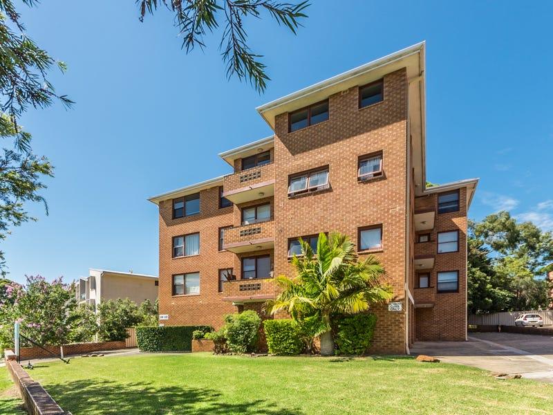 2/10-12 Banksia Road, Caringbah, NSW 2229