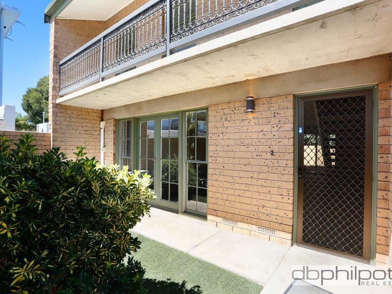 7/293 Melbourne Street, North Adelaide, SA 5006