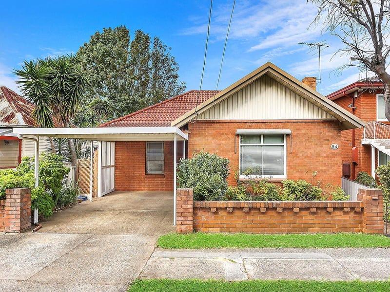 54 Gibbes Street, Rockdale, NSW 2216