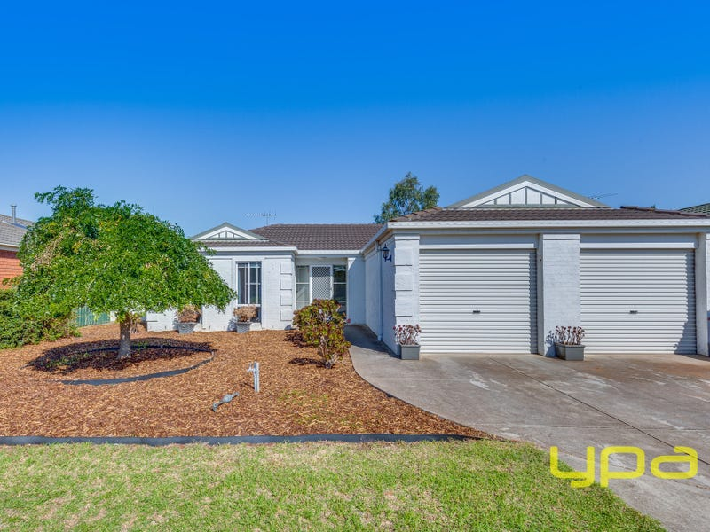 4 Normandy Close, Hoppers Crossing, Vic 3029