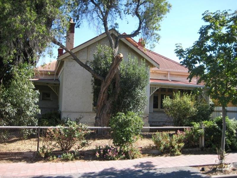 42 Audley Avenue, Prospect, SA 5082