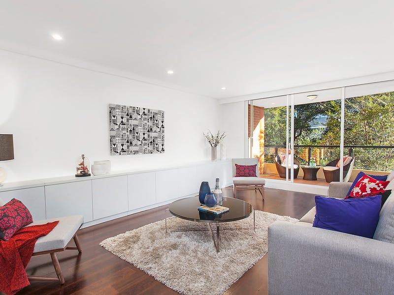 6/47 Lithgow Street, St Leonards, NSW 2065