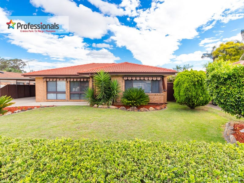 113 Explorers Way, St Clair, NSW 2759