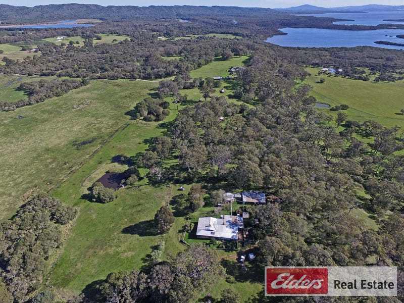 729 Thompson Road, Youngs Siding, WA 6330