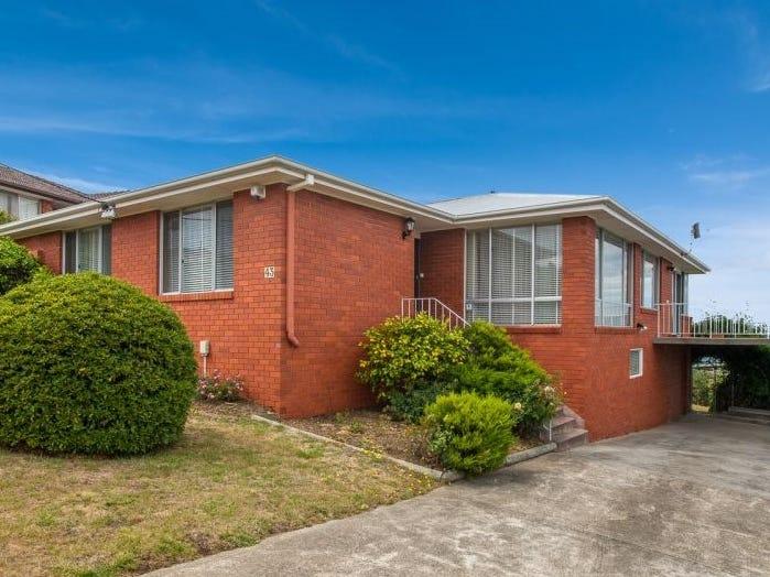 43 Ormond Street, Bellerive, Tas 7018