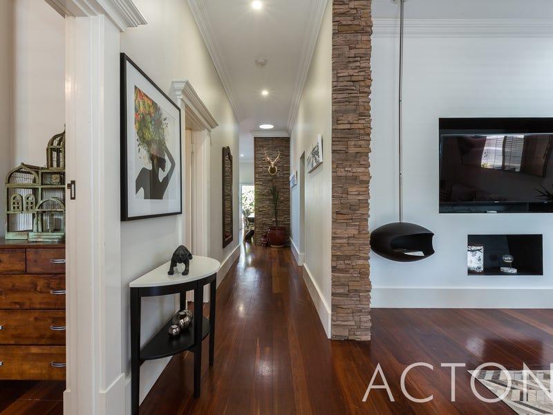 222 Loftus Street, North Perth, WA 6006