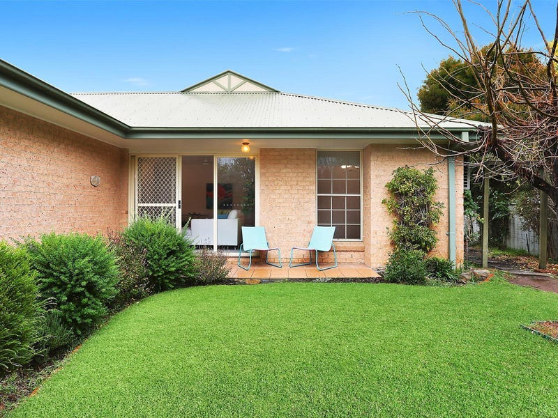 1/11 Glenmore Street, Mudgee, NSW 2850