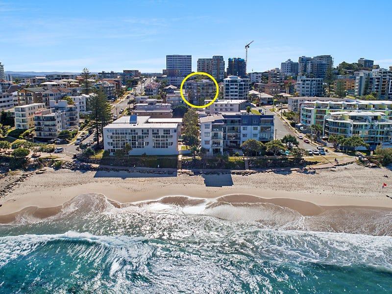 5/14 Warne Terrace, Kings Beach, Qld 4551