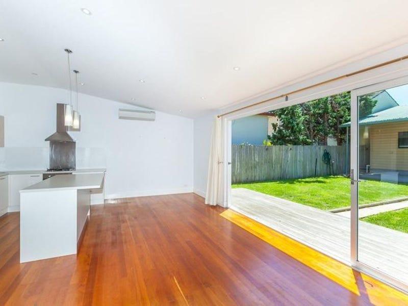 246 Doncaster Avenue, Kensington, NSW 2033