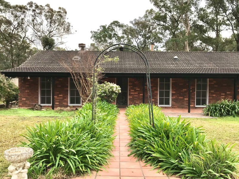 41 Hansens Road, Minto Heights, NSW 2566